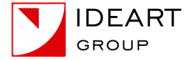 logo-ideart-group.png